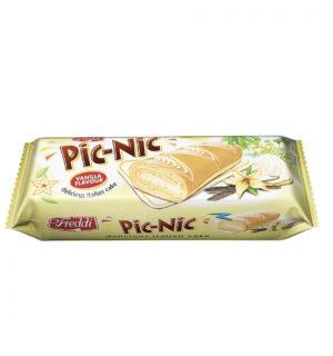 pic-nic-vanilla1