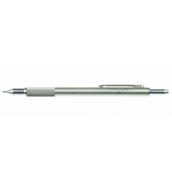 portamina-meccanica-in-alluminio-satinato-balance-05mm1