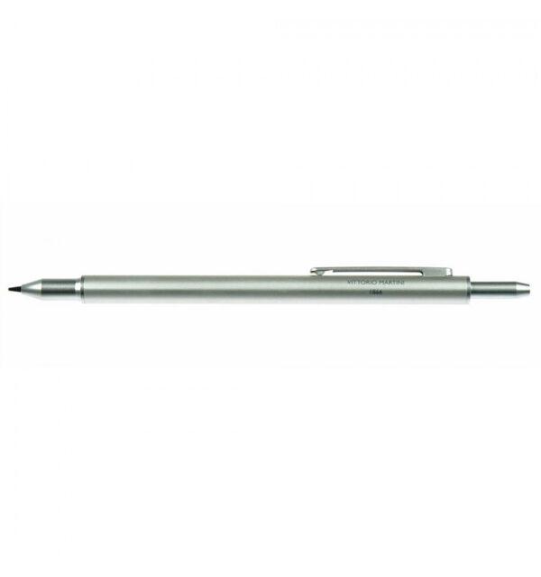 portamina-meccanica-in-alluminio-satinato-balance-2mm1