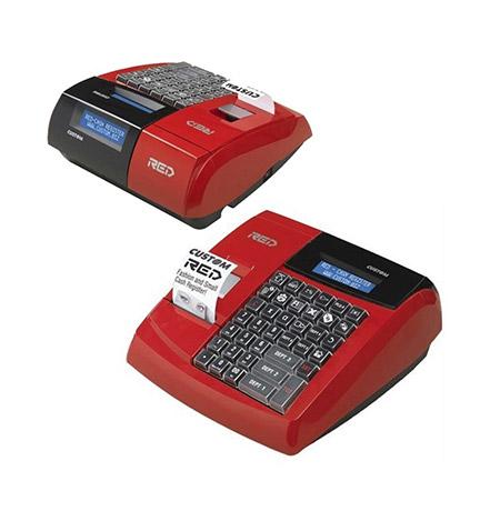 registratore-di-cassa-big-plus-custom