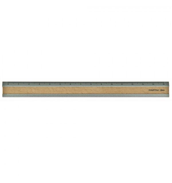 righello-alluminio-e-legno-nero-15-cm1