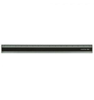 righello-alluminio-e-legno-nero-15-cm11