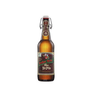 rother-oko-ur-pils-050