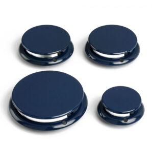 serie-ii-set-con-ala-e-coperchi-blu1