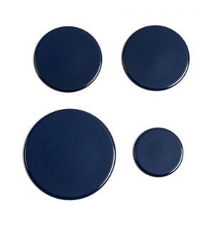 serie-ii-set-coperchi-blu1