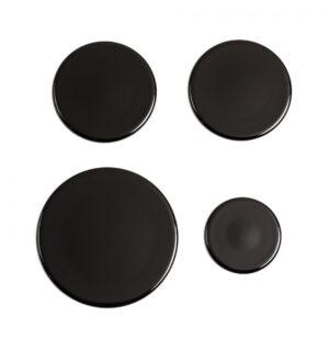 serie-ii-set-coperchi-nero-lucido1