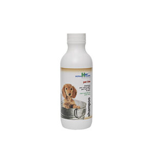 shampoo-cani-gatti-pet-line