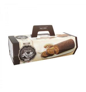 swissroll-cacao1