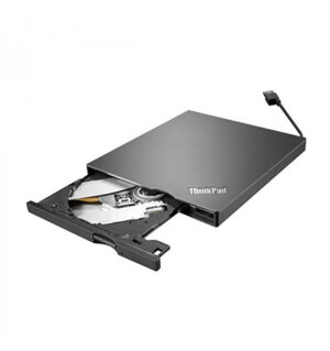 thinkpad-usb-dvd-burner