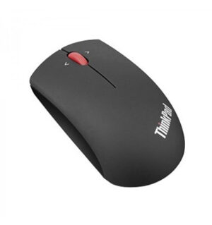 thinkpad-wireless-mouse