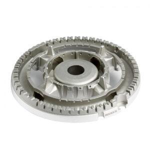 tripla-corona-38kw-spartifiamma-standard21