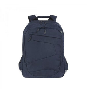 tucano-lato-backpack