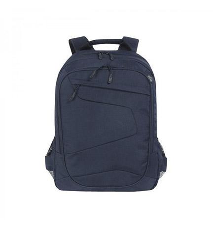 tucano-lato-backpack
