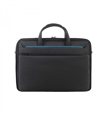 tucano-work-out-iii-pop-up-bag