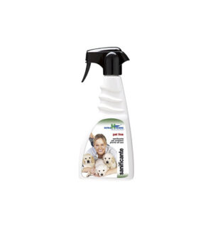 uhp-sanificante-per-ambienti-pet-line
