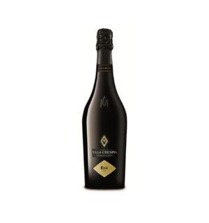 villa-crespia-miolo-brut1