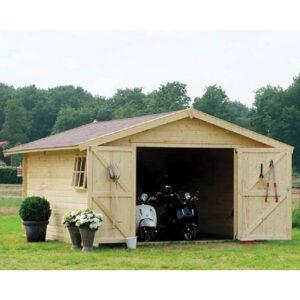 Garage 3054 e 3454