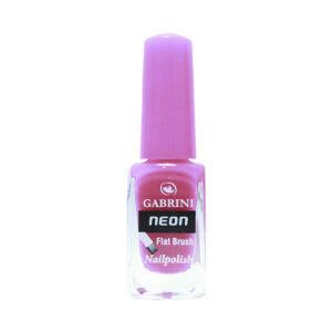 N01 - neon