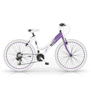 bicicletta-district-donna