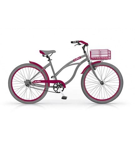 bicicletta-donna-aloha