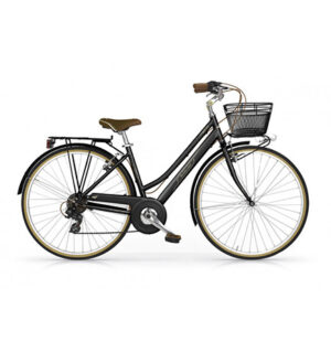 bicicletta-donna-boulevard5