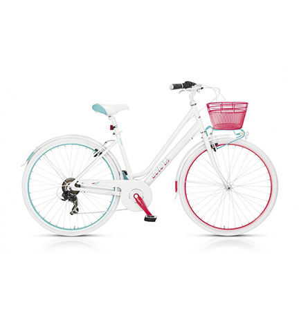 bicicletta-donna-colors