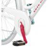 bicicletta-donna-colors4