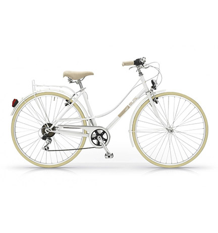 bicicletta-donna-elite