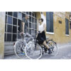 bicicletta-donna-elite2