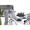 bicicletta-donna-elite3
