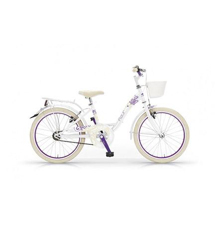 bicicletta-donna-fleur-20