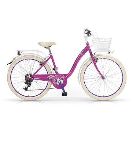 bicicletta-donna-fleur-201