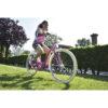 bicicletta-donna-fleur-202