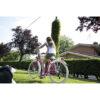 bicicletta-donna-fleur-203