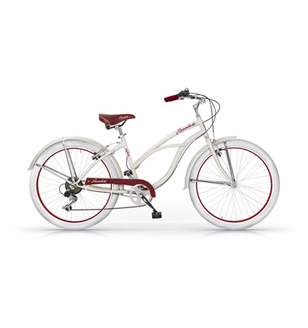 bicicletta-donna-honolulu