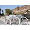 bicicletta-donna-honolulu4
