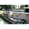bicicletta-donna-honolulu6