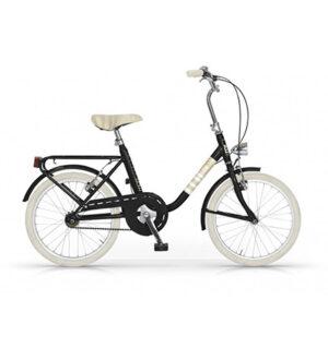 bicicletta-donna-mini