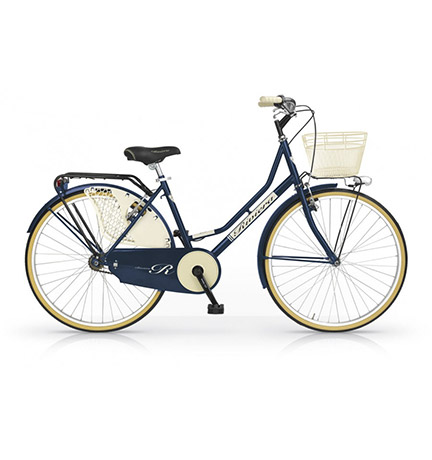 bicicletta-donna-riviera