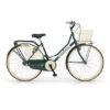 bicicletta-donna-riviera1