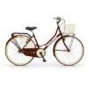bicicletta-donna-riviera3