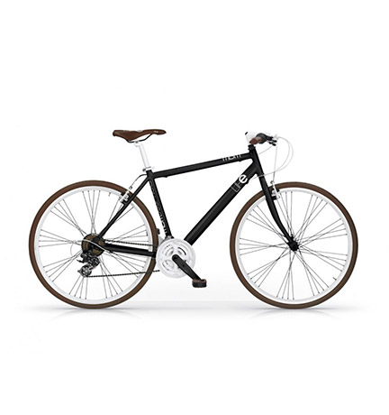 bicicletta-ibrida-life