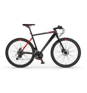 bicicletta-ibrida-skin
