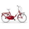 bicicletta-pieghevole-angela
