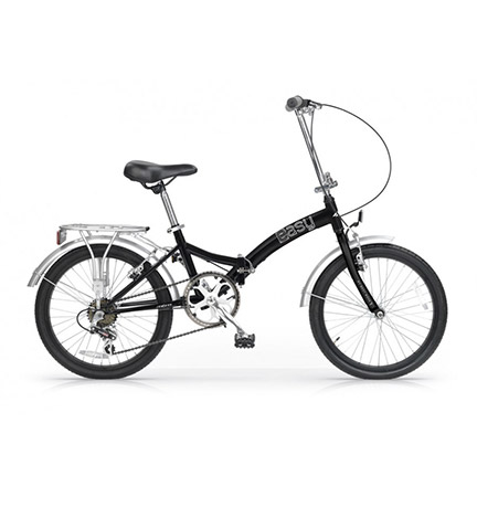 bicicletta-pieghevole-easy