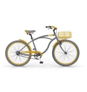 bicicletta-uomo-aloha