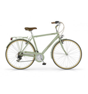 bicicletta-uomo-boulevard