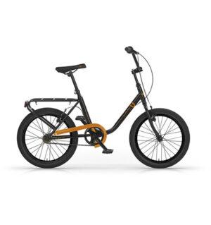 bicicletta-uomo-fk-u