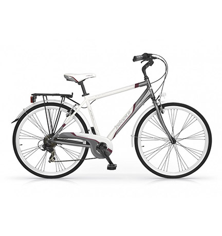 bicicletta-uomo-people