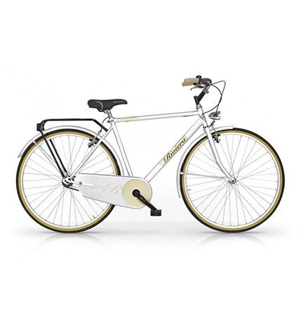 bicicletta-uomo-riviera
